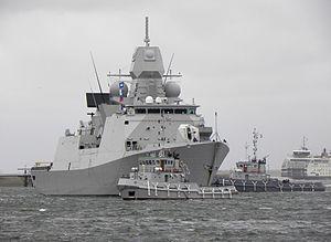 F 803 Tromp - Flickr - Joost J. Bakker IJmuiden.jpg
