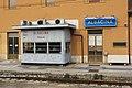 Fabriano - località Albacina - stazione ferroviaria.jpg