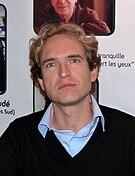 Fabrice Humbert 2010.jpg