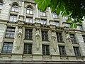 Facade - Lviv - Ukraine - 02 (26572715193) (2).jpg