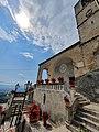 Facciata San Michele a Pesche.jpg