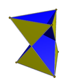 FacetedTriangularPrism3.png