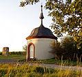 FahrerWeinbergskapelle.JPG