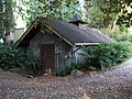 Fairacres Root House 04.JPG