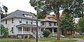 Fairgrove Avenue Historic District Pontiac MI A.JPG