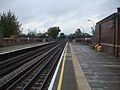 Fairlop station look north2.JPG