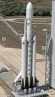 Falcon Heavy Pad 39A (21048044876)