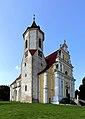 Falkenstein (Niederösterreich) - Kirche.JPG