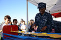 Fall festival at Vista Del Mar Elementary School 131030-N-BB534-656.jpg
