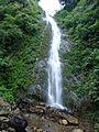 Falls in Makawanpur.JPG