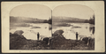 Falls of the Passaic, Paterson, New Jersey, North view, from Robert N. Dennis collection of stereoscopic views.png