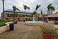 Falmouth, Jamaica - panoramio.jpg