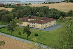Falstadsenteret 2008 - the Falstad Centre 2008 (5351210075).jpg
