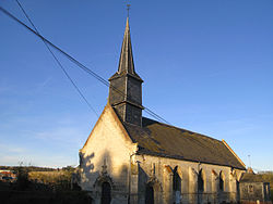 Famechon église 1.jpg