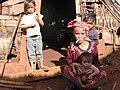Family, Mondulkiri, Cambodia.jpg