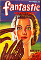 Fantastic adventures 194609.jpg