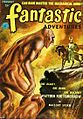 Fantastic adventures 195202.jpg