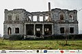 Fantoma Castelului cu Scoici - 11795517286.jpg