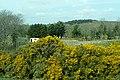 Farm at Rathsillagh - geograph.org.uk - 1826873.jpg