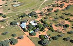 Farm in Namibia (2017).jpg