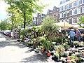 Farmer's Market (14).jpg