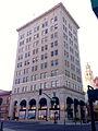 Farmer's and Merchant's Bank - Stockton, CA.jpg