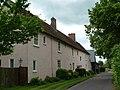 Farmhouse Ashwell - geograph.org.uk - 1321874.jpg