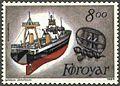 Faroe stamp 147 trawlers - sjurdarberg.jpg