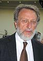 Farriol, Roberto -dir MNBA cl.jpg