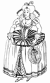 Farthingale (PSF).png