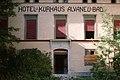 Fassade Alvaneu-Bad 89.jpg