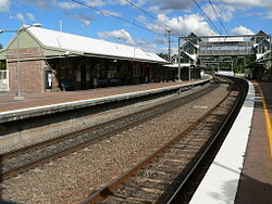 Fassifern Station4.JPG