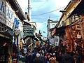 Fatih-İstanbul - panoramio (4).jpg