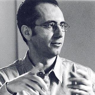 Fausto Romitelli Italian composer