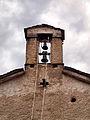 Favalello clocher de Santa Maria Assunta.jpg