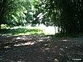 Fazenda em Jundiai - panoramio (40).jpg