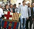 Fc barcelona-rafael casanova homage.jpg