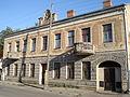 Februāra iela 24, Daugavpils.JPG