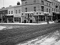 February 2009 Great Britain and Ireland snowfall 4890113189.jpg