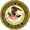 Federal Bureau of Prisons Seal.jpg