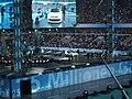 Feier zum 25. Millionsten VW Golf (03.06.2007).jpg