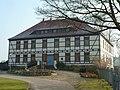 FeldbergAmtsplatzDrostenhaus.jpg
