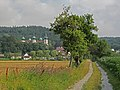 Feldweg - panoramio (2).jpg