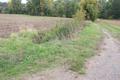 Feldweg mit Kabelstueck04102019.png