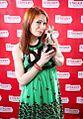 Felicia Day - Streamy Awards 2009 (03).jpg