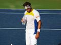 Feliciano López US Open 2012 (26).jpg