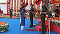 Felicitation Ceremony Southern Command Indian Army Bhopal (103).jpg