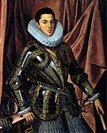 Felipe Manuel, Prince of Savoya.jpg
