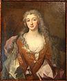 Femme en buste par Largillière.jpg