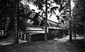 Fennada-studio-1971.jpg